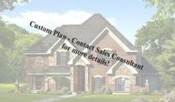 4312 Waterstone Road Fort Worth TX, 76244