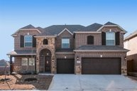 4236 Waterstone Road Fort Worth TX, 76244