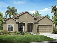 12301 Prairie Plantation Way Orlando FL, 32824