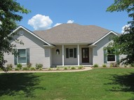 2700 Hickory Marion IL, 62959