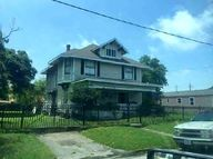 Address Not Disclosed Galveston TX, 77551