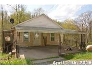 Address Not Disclosed Rivesville WV, 26588