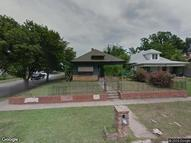 Address Not Disclosed Fort Worth TX, 76110