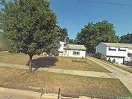 Address Not Disclosed Brook Park OH, 44142