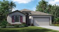 2403 Dovesong Trace Drive Ruskin FL, 33570