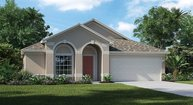 2404 Dovesong Trace Drive Ruskin FL, 33570