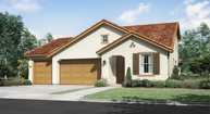 The Rosewood II - Plan 2985 Roseville CA, 95747