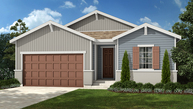 670 W. 172nd Place Broomfield CO, 80023