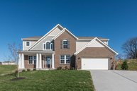 15004 Stable Wood Drive Union KY, 41091
