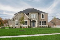 1673 Indian Bluffs Drive Maineville OH, 45039