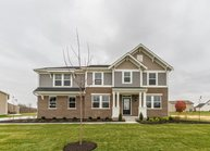 2118 Buttonbush Drive Plainfield IN, 46168
