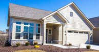 2848 Rustic Crooked Circle Valparaiso IN, 46385