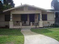 1305 Hall Avenue Corcoran CA, 93212