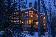 185 Forest Rd A Vail CO, 81657