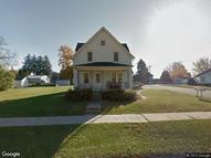 Address Not Disclosed Spring Grove MN, 55974