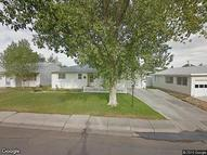 Address Not Disclosed Casper WY, 82601