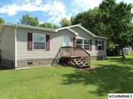 76035 Sunset View Road Ortonville MN, 56278