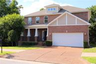 7244 Autumn Crossing Way Brentwood TN, 37027