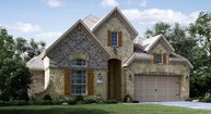 13418 Sipsey Wilderness Dr. Humble TX, 77346
