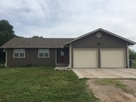 505 W Clevland Sterling KS, 67579
