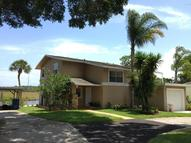195 Coquina Avenue Ormond Beach FL, 32174
