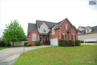 104 Hickory Hall Lane Irmo SC, 29063