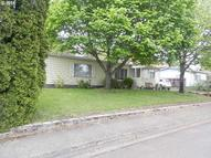 805 Dartmouth St Newberg OR, 97132