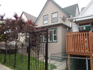 2806 West 36th Street Chicago IL, 60632