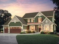 The Charlotte, Plan 2560 Sussex WI, 53089