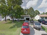 Address Not Disclosed Elizabeth City NC, 27909