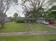 Address Not Disclosed Port Orange FL, 32127