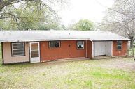 Address Not Disclosed Kemp TX, 75143