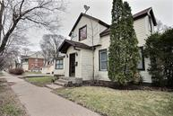 923 925 S 16th St La Crosse WI, 54601