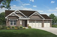 Sycamore Whitestown IN, 46075