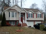 662 Welsh Drive Ruther Glen VA, 22546