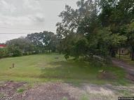 Address Not Disclosed Needville TX, 77461