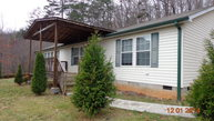 68 Gold Finch Dr Whittier NC, 28789