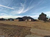 Address Not Disclosed Lubbock TX, 79423