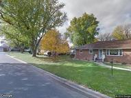 Address Not Disclosed Abingdon IL, 61410