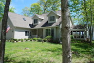 8006 Solitude Ln Baileys Harbor WI, 54202