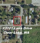 23701 Lake Drive Clearlake WA, 98235