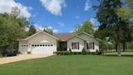 31 Tohatchi Drive Cherokee Village AR, 72529