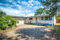19614 Freshwater Cottonwood CA, 96022