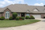 1446 Pine Needles Lane Lexington KY, 40513