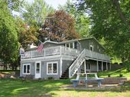 W8080 Bay View Dr Whitewater WI, 53190