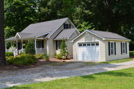 3397 Country Club Drive Chase City VA, 23924