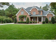 2705 Enville Court Wake Forest NC, 27587
