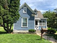 1020 3rd Avenue South Denison IA, 51442