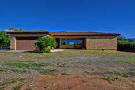 22740 W Roadrunner Lane Congress AZ, 85332