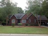 582 Hidden Boulevard Mount Pleasant SC, 29464